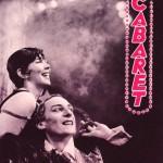 Cabaret_1983_01