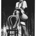 Cabaret_1983_02