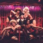 Cabaret_1983_03