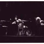 Cabaret_1983_04
