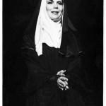 Cabaret_1983_05