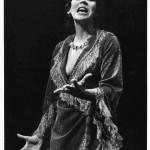 Cabaret_1983_06
