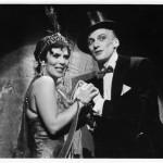 Cabaret_1983_07