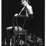 Cabaret_1983_08