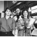 Chez_Gatusso_1987