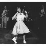 JG_Rock_Roll_1990