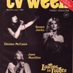 TV_Week_May_1979